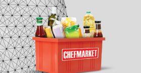 Chef Market termékek